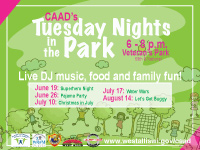 CAAD-Tues-Night-in-the-Park_Website-news.jpg