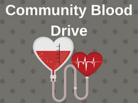 Community Blood Drive (3).jpg