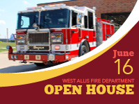 Fire dept. open house.jpg
