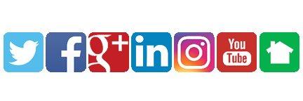 City Social Media
