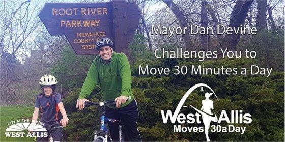 Mayors Challenge 2017