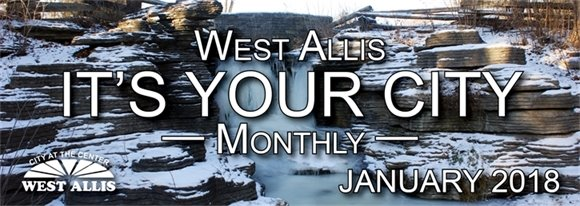 its your city january header