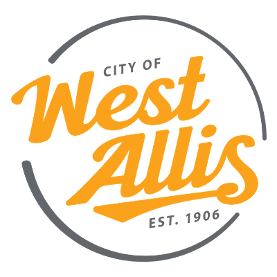 new city logo 2018