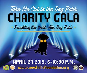 2019 Gala News Flash