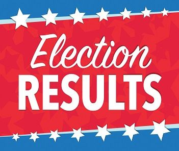 election_results_WEB