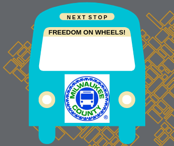 Freedom on Wheels
