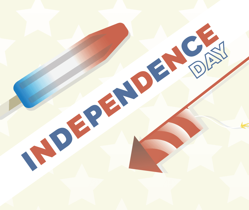 2019-Independence-Day_Social_WA_Web