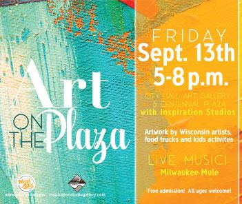 Art-on-the-Plaza 2019