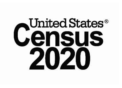 census2020_logo