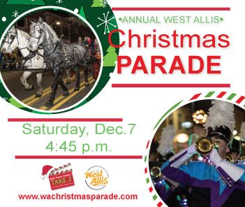 2019_Christmas-Parade_website