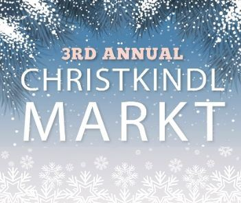 Christkindlmarkt 2019 (AT edit)