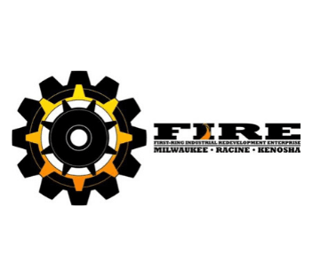 Copy of FIRE_NewsFlash