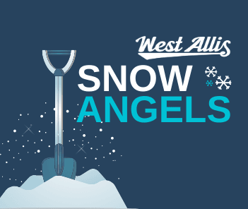 SnowAngels_NewsFlash