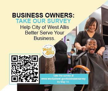 2021_Business Owners Survey_Website