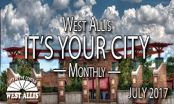 Its Your City  Monthly July 2017-newsflash.jpg