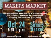 makers market graphic