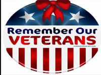 Image result for homeless veterans care package drive