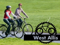 bike west allis