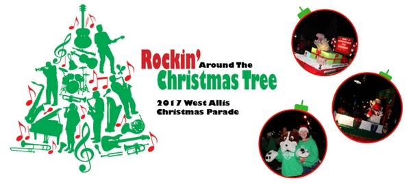 West Allis, WI - Official Website - Christmas in West Allis