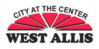 City of West Allis Logo