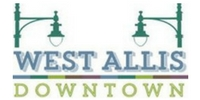 West Allis Downtown BID Logo