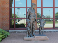 Police Statue-Formatted for Website.jpg